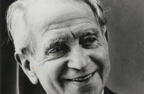 The Bach Choir to record Herbert Howells' Stabat Mater