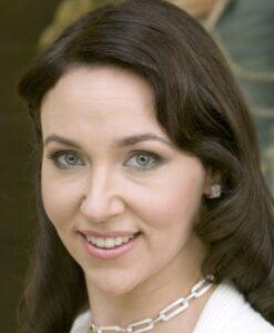 Christine Rice prog size (Rob Moore)