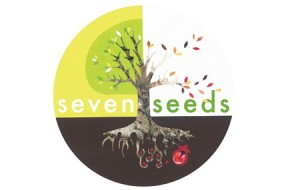 'SEVEN SEEDS' SUCCESS