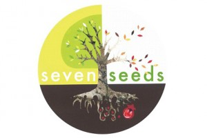 sevenseeds