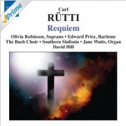 Carl Rütti: Requiem