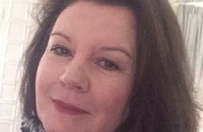 New Development Director appointed