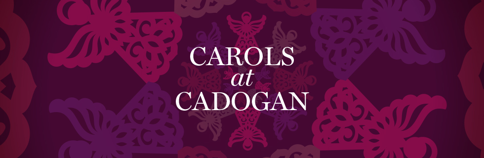 Carols at Cadogan