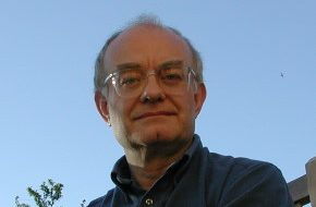 Come and Sing Creation – A Celebration in Music with John Rutter now on sale!