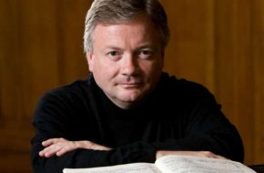 Mass in B Minor – David Hill reflects on a great masterpiece