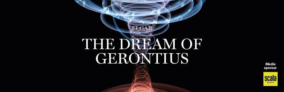 The Dream of Gerontius